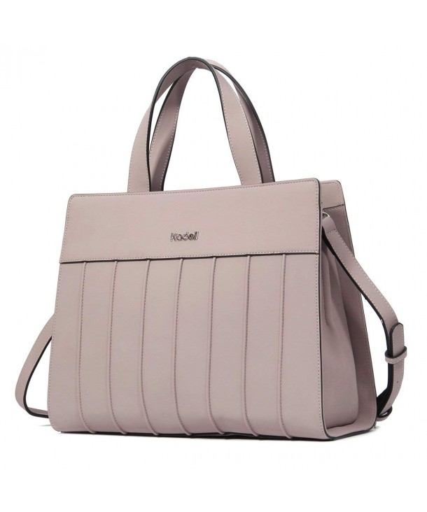 Women Stylish Leather Designer Handbags for Ladies PU Leather .