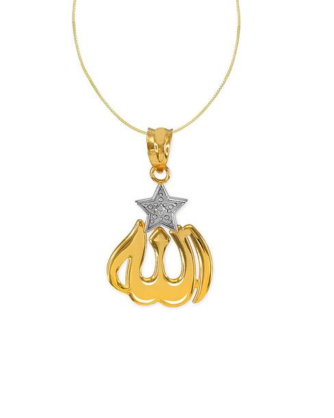 jewels, pendant, mens pendant, chain with pendants, designer .