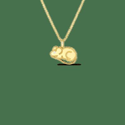 Coin Classics Designer Pendants | Official Roberto Coin US Websi