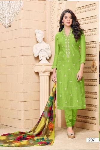 Fancy Designer Salwar Kameez Suit, Rs 445 /piece IndianBoutique NX .