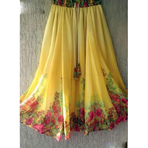 Designer Skirts, Designer Skirt, डिज़ाइनर स्कर्ट .