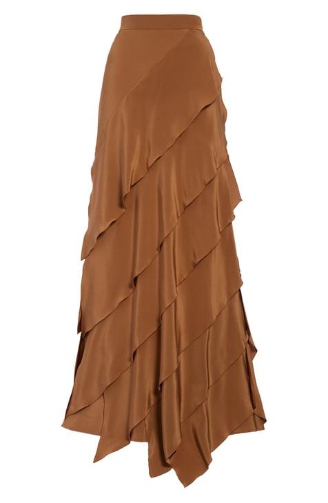 Designer Skirts for Women | Nordstr