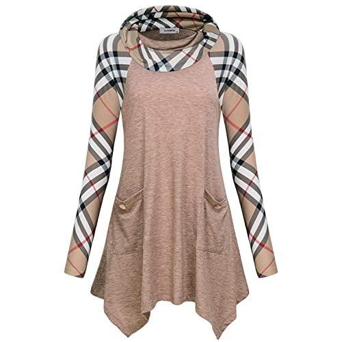 Designer Tunics: Amazon.c