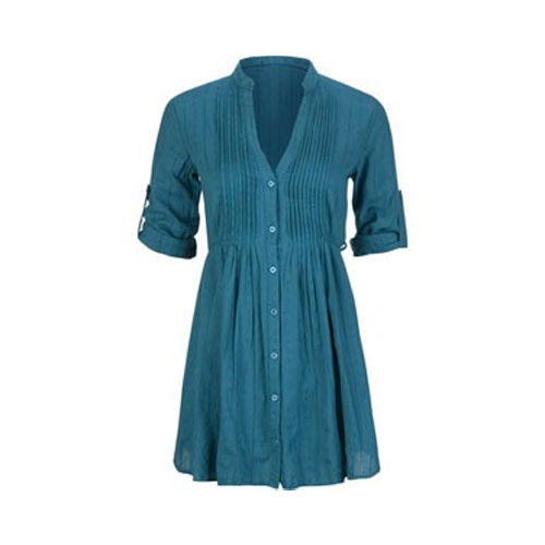 Designer Tunics at Rs 5000/piece | Women Tunic | ID: 131790344