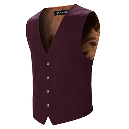 Designer Vests: Amazon.c