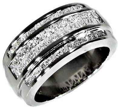 mens wedding ringsmens wedding rings | Mens diamond wedding bands .
