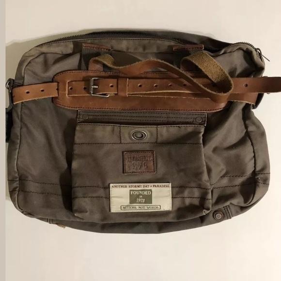 Diesel Bags