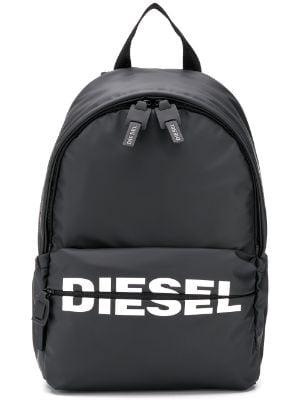 Diesel Backpacks for Women - Farfet
