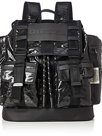 Diesel Bags − Sale: up to −71% | Stylig
