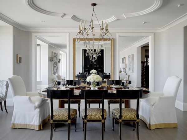 Ceiling Design Ideas Guranteed To Spice Up Your Ho