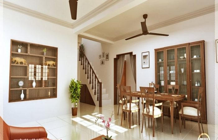 Modern Wall Showcase Designs For Living Room Indian Style Wooden .