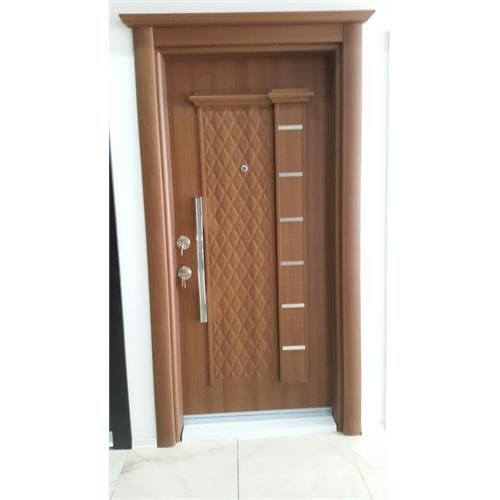 Interior Security Doors From Turkey with High Quality | Main .