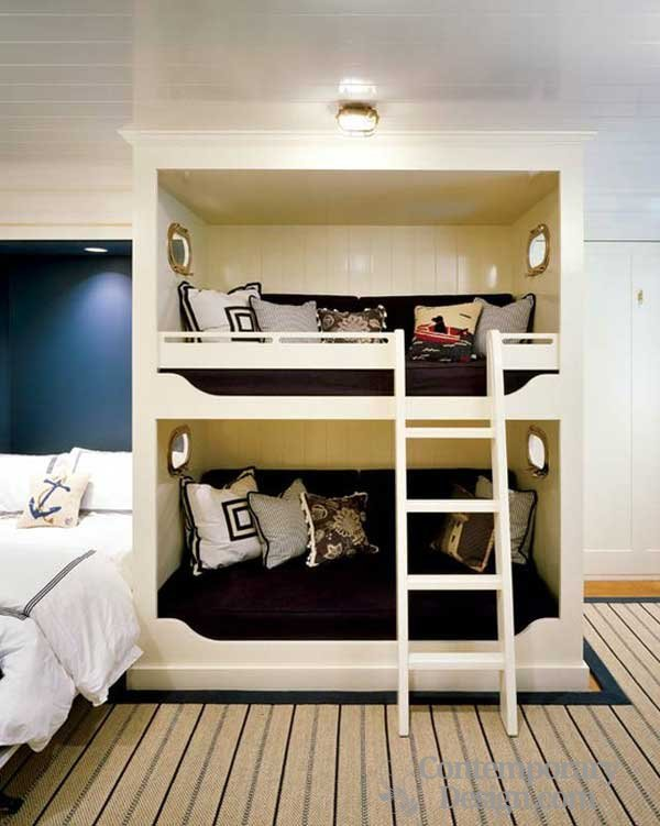 Double Bed Ideas Small Rooms Deck Designs Us – HomePi