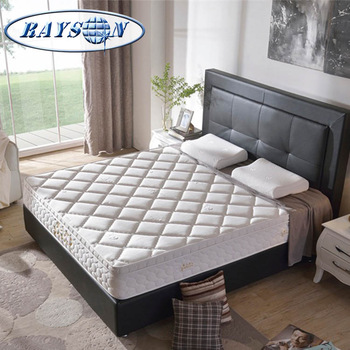 Double Bed Mattress Pri
