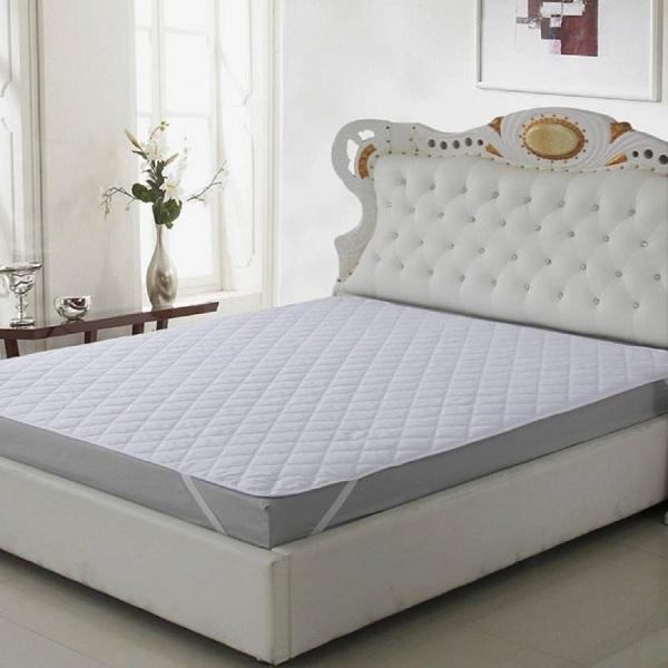 Double Bed Mattress Designs