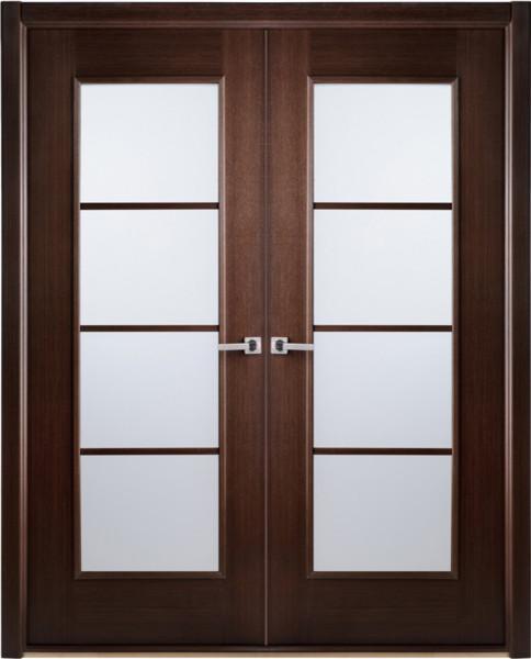 Interior Double Door Sizes | Door Design Ideas on worlddoors.n