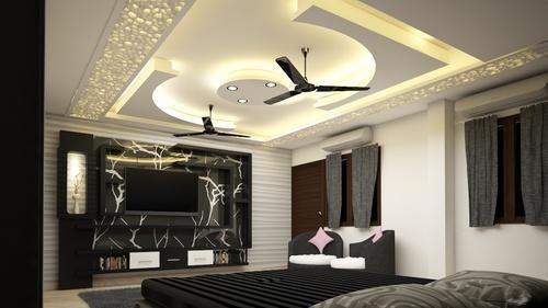 Pin by sarah sandyman on Ceiling Design in 2020 | Ceiling design .