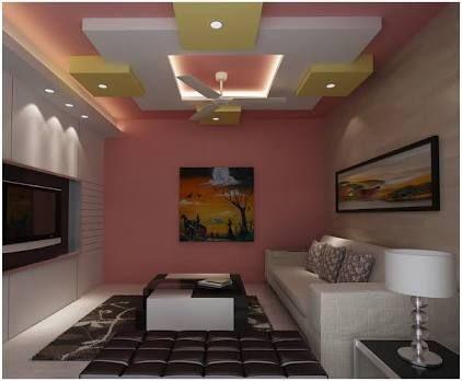Hasil gambar untuk gypsum ceiling DESIGN FOR DRAWING ROOMS .