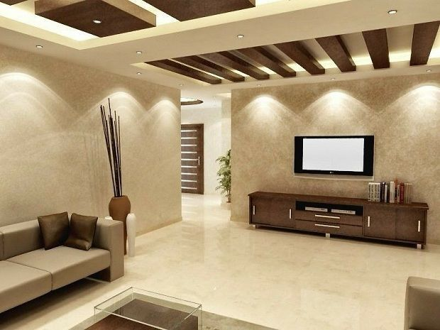 10 Modern Drawing Room Ceiling Designs With Pictures | Ceiling .