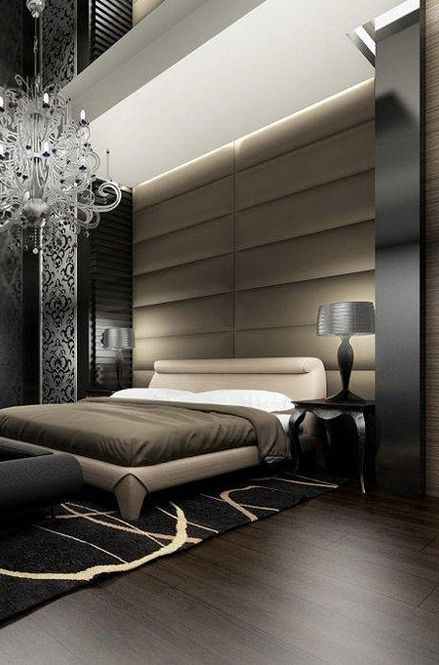 Modern Bedroom: Are you building your dream home or looking to .