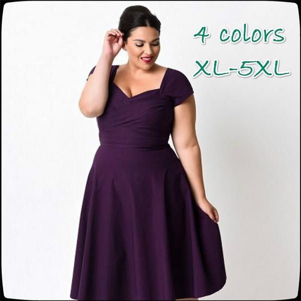 Fat Man Oversized Dress Skirt Short Sleeve Dress Large Skirt Fat .