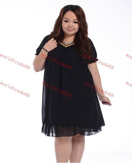 Dresses for Fat Women – Fashion dress