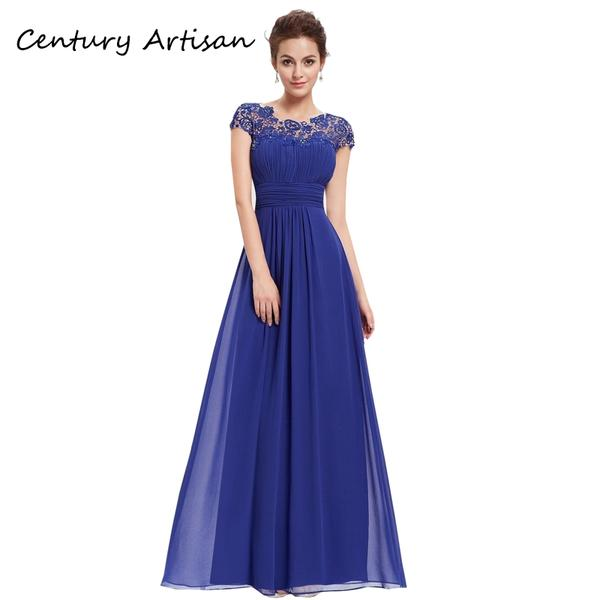Go gorgeous with party dresses for women – thefashiontamer.c