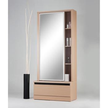 Dressing Table In Bedroom Furniture Mirror Simple Design - Buy .