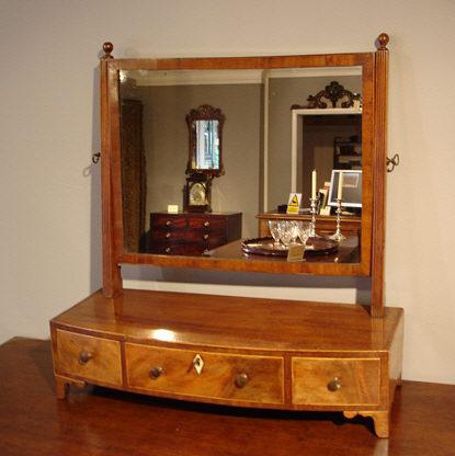 Dressing table mirror designs. | Furniture Desi