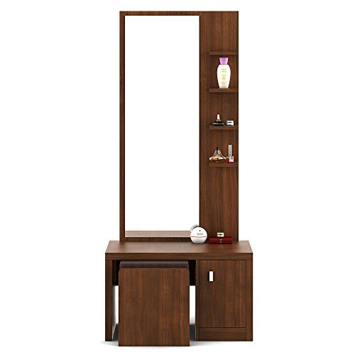Best Dressing Table to buy online in India 2019- Select good .