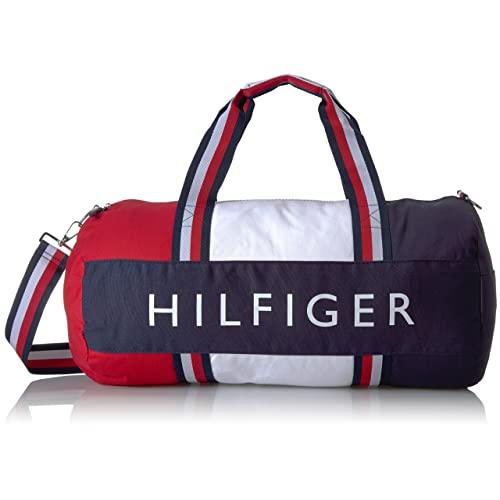 Duffle Bags Designs