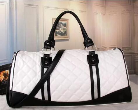 Designer Brand Travel Bag Designer Travel Bags Fashion Womens .