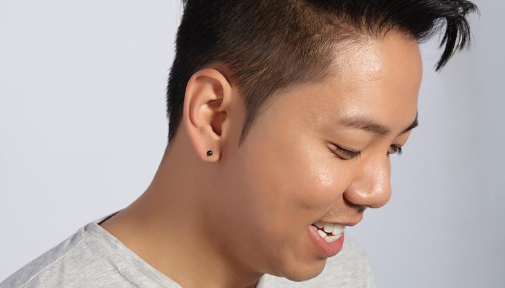 Ear Piercing Tips for Gu