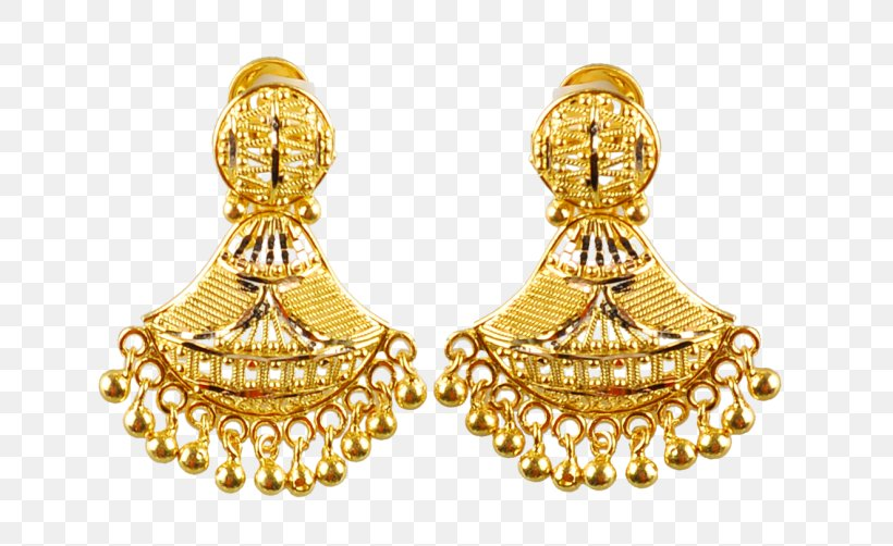 Earring Jewelry Design Jewellery Designer Tanishq, PNG, 700x502px .