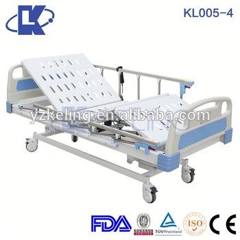 Antique Metal Bed Folding Beds Intelligent Electric Hospital Bed .