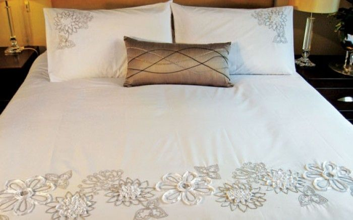 machine embroidery designs for bed sheets - Google Search .