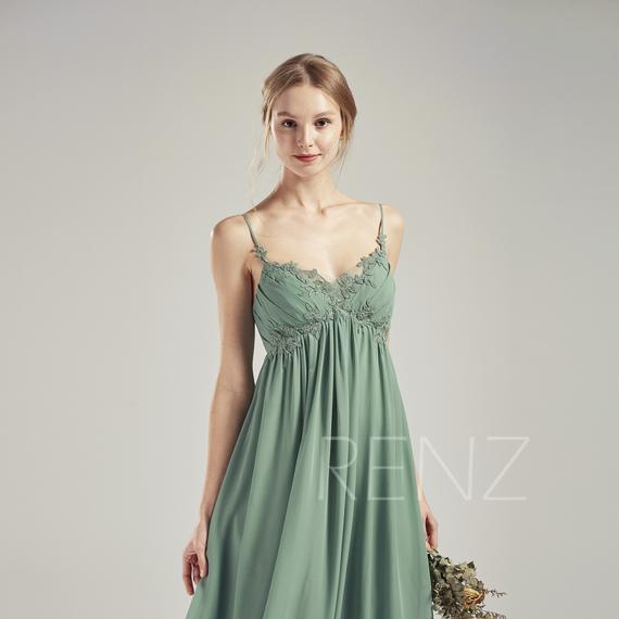 Maternity Dress Jade Empire Waist Maternity Wedding Dress Long | Et