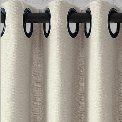 Eyelet Curtains | UNIK NEE