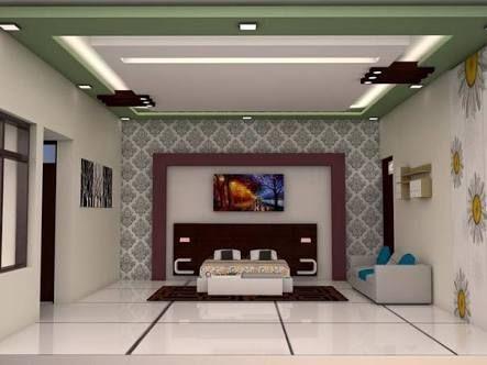 17+ Enthralling False Ceiling Design Modern Ideas | False ceiling .