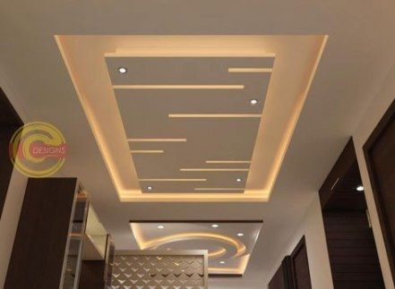 Super Kitchen Simple Modern Colour Ideas #kitchen | House ceiling .