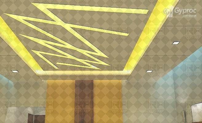 6 Prodigious Diy Ideas: False Ceiling Diy Decor false ceiling .