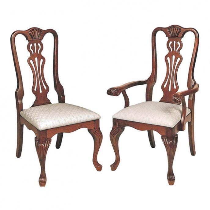 Interior Design:Fancy Chair Fancy Chair Modern Regal Chairs Perry .