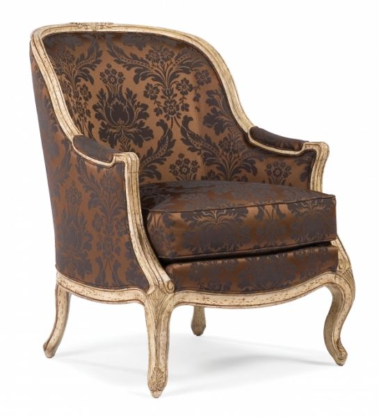 fancy chair - Google Search (With images) | Occasional chairs .
