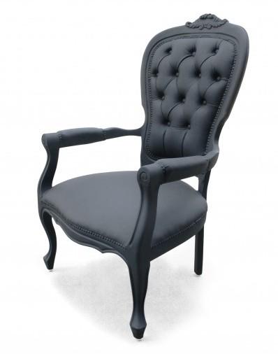 Fancy Outdoor Chairs - Design Mi