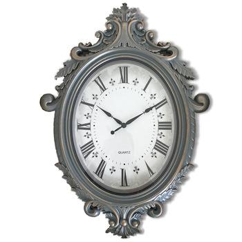 Large Fancy Wall Clocks Decorative Wall Clock - Buy Decorative .