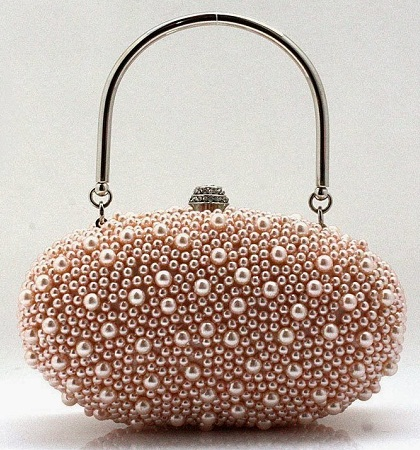 Purses And Handbags Fancy | Confederated Tribes of the Umatilla .