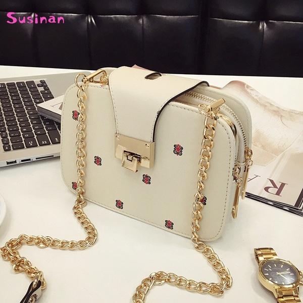 Fancy Handbags Designs