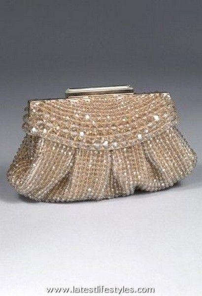 fancy hand purse design 87d9