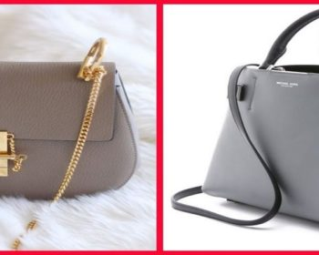 Fancy designer handbags for ladies Archives - Divaz Wor