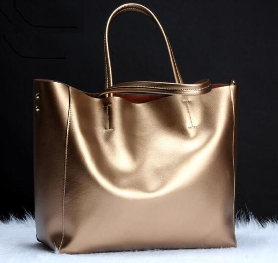 China 2018 Hot Handbags New Fashion Designer Handbags Ladies Fancy .